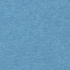 青色のざらざらした紙のテクスチャ素材のサムネイル画像