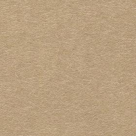 キメの細かいダンボールのテクスチャ背景素材のサムネイル画像