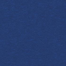 紺とピンクのテクスチャ背景素材のサムネイル画像