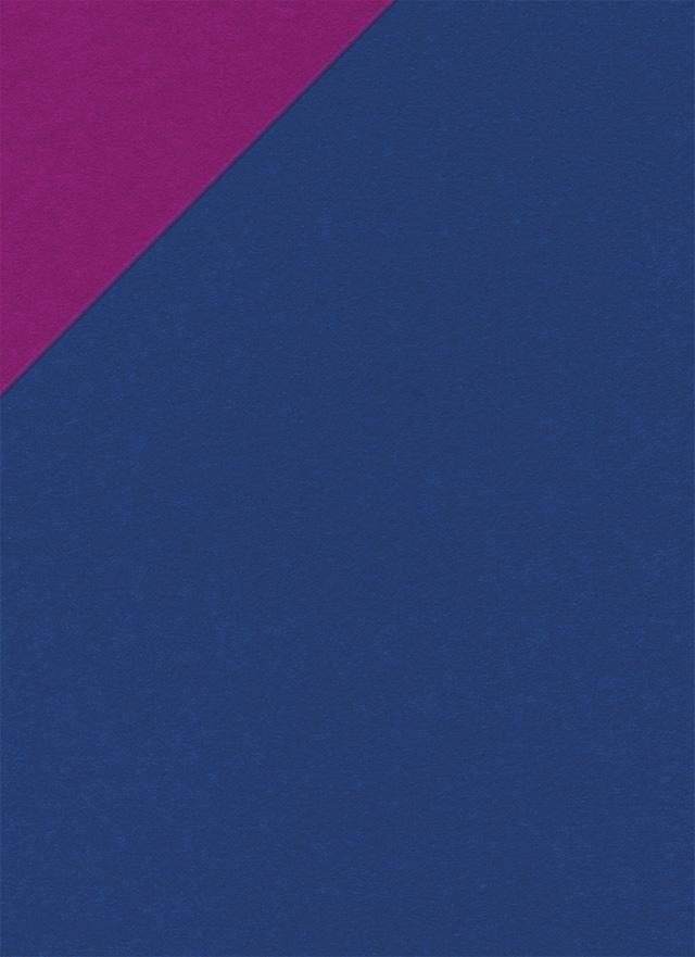紺とピンクのテクスチャ背景素材