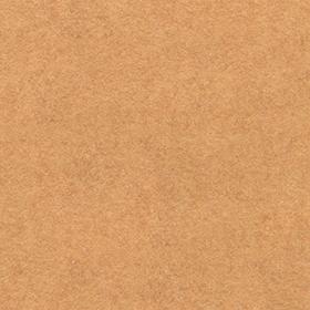 革のような雰囲気の無料テクスチャ背景素材のサムネイル画像