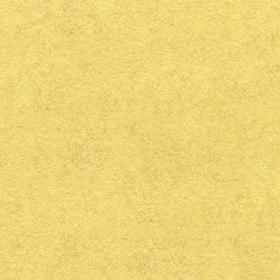 明るい色合いのダンボールのテクスチャ背景素材のサムネイル画像