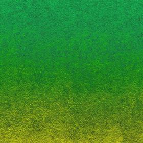 黄色と緑のざらざらしたグラデーション背景素材のサムネイル画像