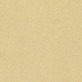 クリーム色のダンボールの無料テクスチャ素材のサムネイル画像