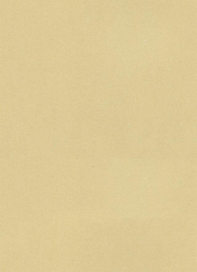 クリーム色のダンボールの無料テクスチャ素材