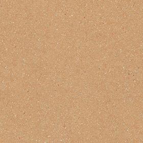 赤茶系のダンボールの無料背景素材のサムネイル画像