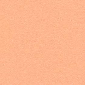 やさしいオレンジ色の背景素材のサムネイル画像