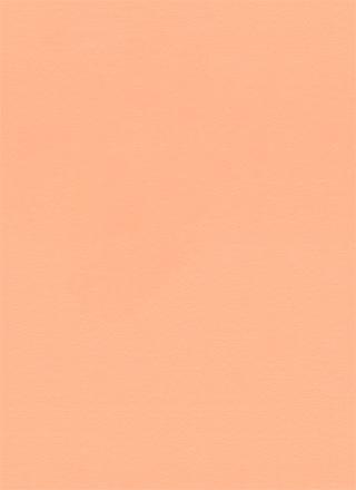 やさしいオレンジ色の背景素材