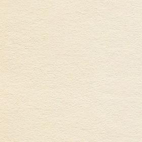 日焼けした紙のテクスチャ素材のサムネイル画像