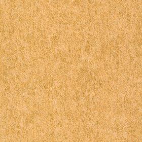 銅版のようなざらざらしたオレンジ色のテクスチャ背景素材のサムネイル画像