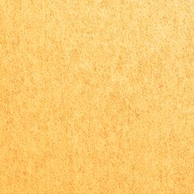 ざらざらしたオレンジ色のグラデーション背景素材のサムネイル画像