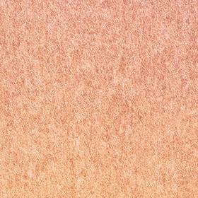 暖色系のざらざらしたグラデーション背景素材のサムネイル画像