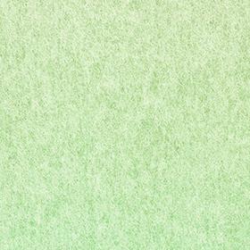メロンソーダみたいな緑系のグラデーション背景素材のサムネイル画像