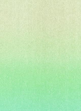 メロンソーダみたいな緑系のグラデーション背景素材