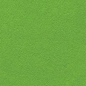 しっとりした緑色のテクスチャ素材のサムネイル画像