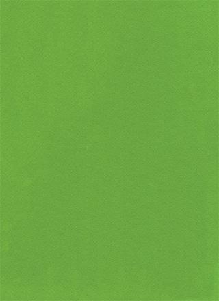 しっとりした緑色のテクスチャ素材