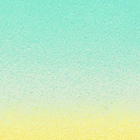 ファンシーな色合いのグラデーション背景素材のサムネイル画像