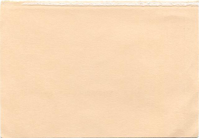 肌色の紙のきれっぱしの無料素材