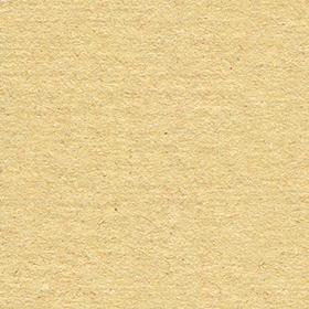 明るい色合いのダンボールの無料テクスチャ素材のサムネイル画像