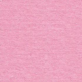 ピンク色のざらざらした紙のテクスチャ素材のサムネイル画像