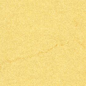 しっとりした黄色の紙のテクスチャ素材のサムネイル画像