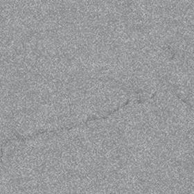 コンクリートのようなざらざらした質感のテクスチャ素材のサムネイル画像