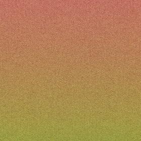 クリスマスカラーの無料グラデーション背景素材のサムネイル画像