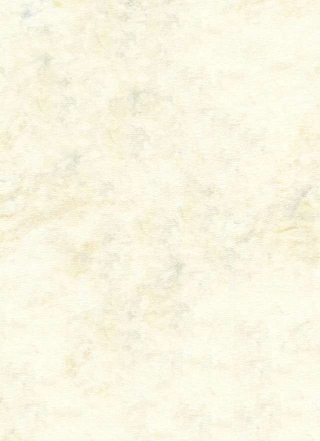 大理石風な紙の無料テクスチャ素材