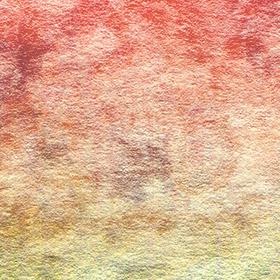 芸術は爆発だの無料背景素材のサムネイル画像