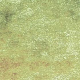 グランジ系のフリーテクスチャ背景素材のサムネイル画像