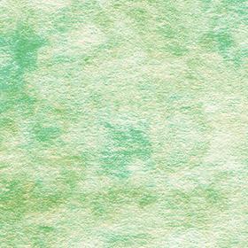 ボロボロの壁のような雰囲気の無料テクスチャ素材のサムネイル画像