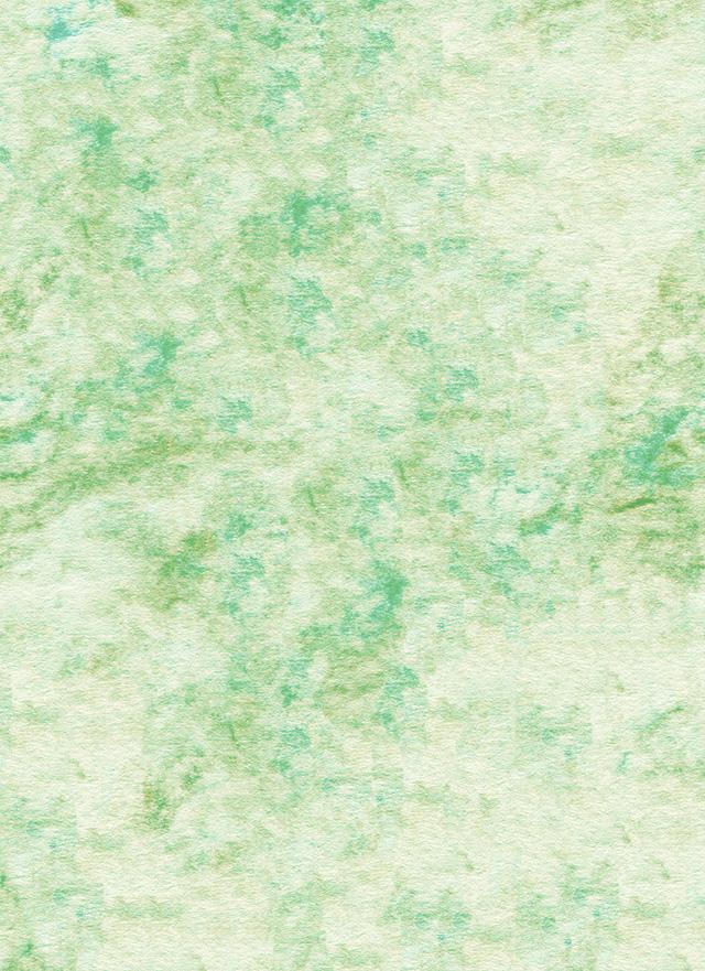 ボロボロの壁のような雰囲気の無料テクスチャ素材