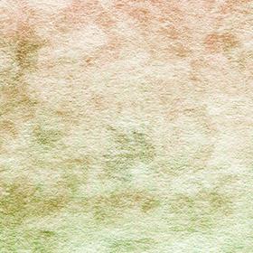 芸術は爆発だのフリー背景素材 2のサムネイル画像