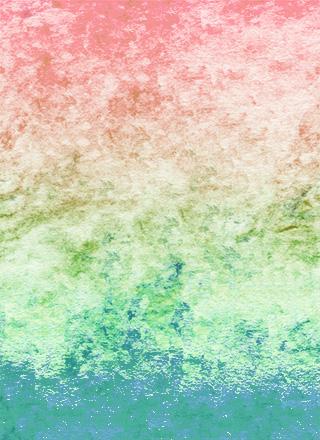 芸術は爆発だのフリー背景素材 2