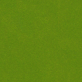 ゴルフのグリーンのようなテクスチャ背景素材のサムネイル画像