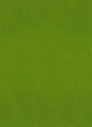 ゴルフのグリーンのようなテクスチャ背景素材