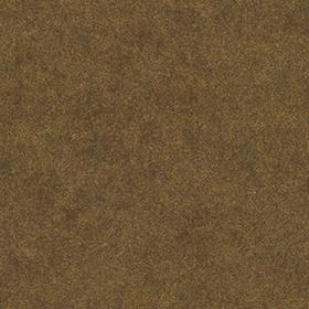 牛皮のような雰囲気の無料のテクスチャ素材のサムネイル画像