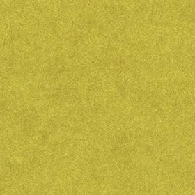 レザーっぽい雰囲気のフリーテクスチャ素材のサムネイル画像