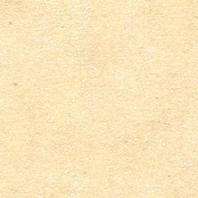 黄ばんだ和紙のようなテクスチャ素材のサムネイル画像
