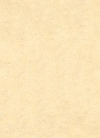 黄ばんだ和紙のようなテクスチャ素材