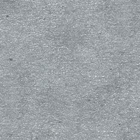 コンクリート風のざらざらしたフリーテクスチャ素材のサムネイル画像