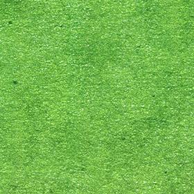 ざらざらした質感の緑系グラデーション背景素材のサムネイル画像