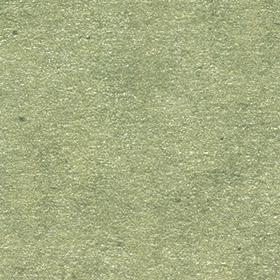 さめた色合いのざらざらしたグラデーション背景素材のサムネイル画像