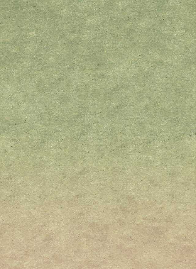 さめた色合いのざらざらしたグラデーション背景素材