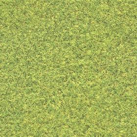 枯れた芝生風の無料テクスチャ素材のサムネイル画像