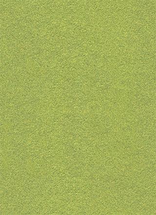 枯れた芝生風の無料テクスチャ素材