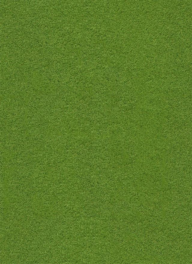 芝生風のフリーテクスチャ素材
