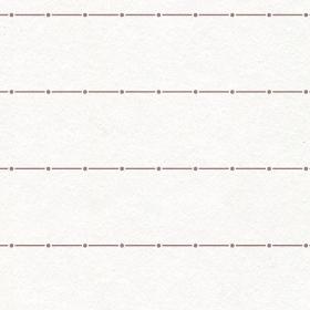 シンプルなノートのフリー背景素材のサムネイル画像