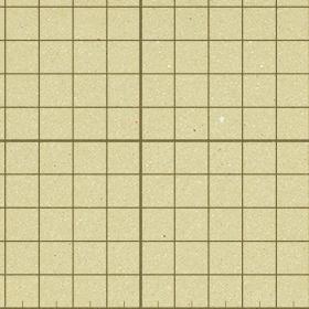 ダンボールの工作用紙の無料テクスチャ素材のサムネイル画像