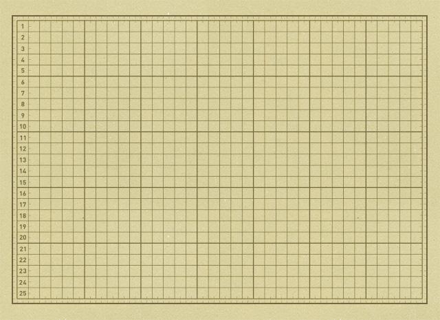 ダンボールの工作用紙の無料テクスチャ素材